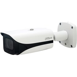 Dahua IPC-HFW5241E-ZE 2.7mm~13,5mm 1080p ip bullet camera