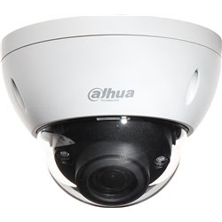 DAHUA IPC-HDBW8232E-ZH 4.1mm~16.4mm IP Dome Camera 1080p