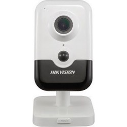 HIKVISION DS-2CD2463G0-IW 2.8 Wi-Fi IP 6MP camera