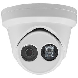 HIKVISION DS-2CD2363G0-I 6MP 2.8mm ip dome camera