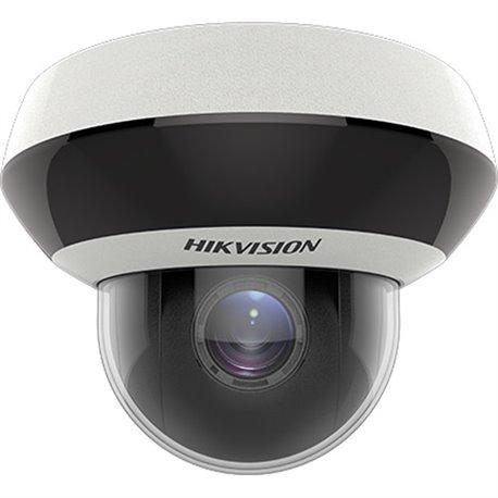 Hikvision DS-2DE2A404IW-DE3 4MP H.265 IR 20M IP66