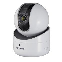 HIKVISION DS-2CV2Q01EFD-IW 2.8 IP camera PTZ