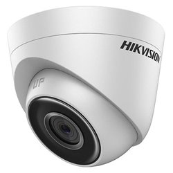 HIKVISION DS-2CD1343G0-I 2.8mm ip dome camera 4MP