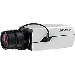 HIKVISION DS-2CE37U8T-A 8MP αναλογική HD κάμερα