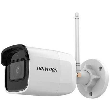 Hikvision DS-2CD2041G1-IDW1 Wifi ip camera 4MP 2.8mm