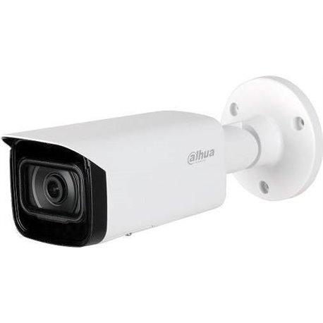 Dahua IPC-HFW5541T-ASE 2.8mm 5MP ip bullet camera