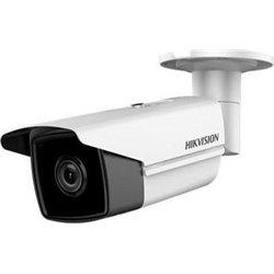 HIKVISION DS-2CD2T85FWD-I8 2.8mm ip bullet camera εξωτερικού χώρου