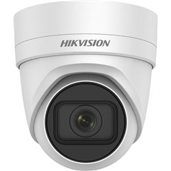 HIKVISION DS-2CD2H83G1-IZS 2.8mm- 12mm ip camera εξωτερικού χώρου 8MP