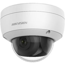HIKVISION DS-2CD2146G1-IS 2.8mm 4MP ip dome camera εξωτερικού χώρου
