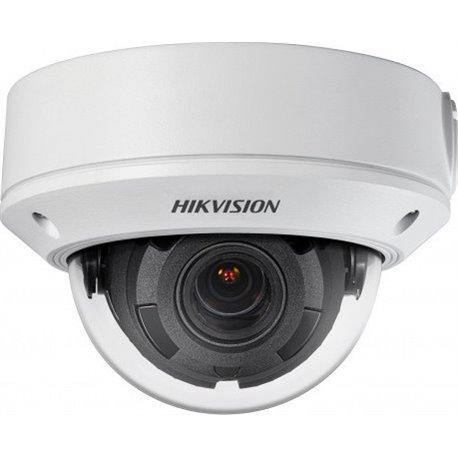 HIKVISION DS-2CD1723G0-IZ ip dome camera 2MP
