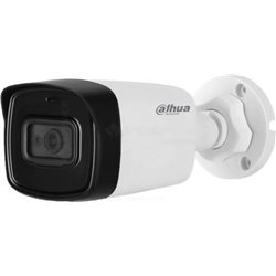 DAHUA HAC-HFW1801TL-A 3.6mm bullet camera 8MP