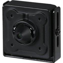 DAHUA HAC-HUM3201B 2.8mm pinhole camera 1080p