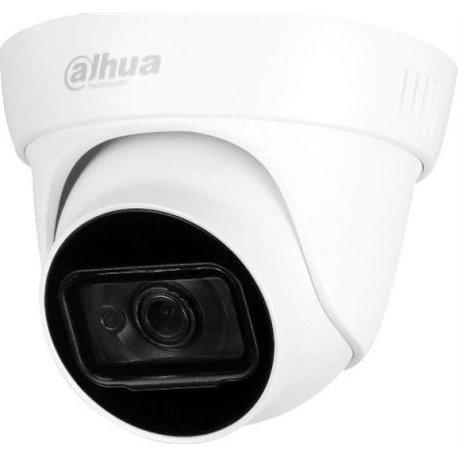 DAHUA HAC-HDW1801TL-A 2.8mm dome camera 8MP