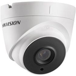 HIKVISION DS-2CE56H0T-IT3E dome camera 5MP POC 2.8mm