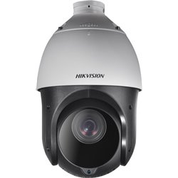 HIKVISION DS-2AE4215TI-D 15x 5mm~75mm Speed Dome Camera 1080p