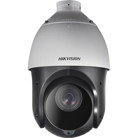 HIKVISION DS-2AE4215TI-D 15x Speed dome camera 1080P