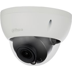 DAHUA HAC-HDBW2802R 2.8mm Dome Camera 1080p