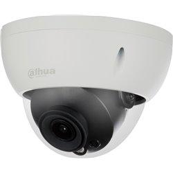 DAHUA HAC-HDBW2802R 2.8mm Dome Camera 8MP