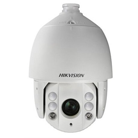 HIKVISION DS-2DE7430IW-AE Dome IP PTZ 4MP 30X IR150m