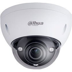 DAHUA HAC-HDBW3802E-ZH 3.7mm Dome Camera 8MP