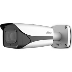 DAHUA HAC-HFW3802E-Z 3.7~11.0mm Bullet Camera 8MP