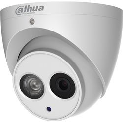 DAHUA IPC-HDW4231EM-ASE 2.8mm IP Dome Camera 1080p