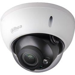 DAHUA IPC-HDBW2121R-ZS 2.7~12.0mm IP Dome Camera 1.3MP
