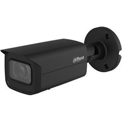 DAHUA IPC-HFW5241T-ASE-BLACK 2.8mm IP Bullet Camera 1080p