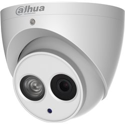 DAHUA IPC-HDW4631EM-ASE 2.8mm IP Dome Camera 6MP