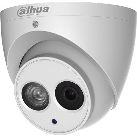 DAHUA IPC-HDW4631EM-ASE 2.8mm IP Dome Camera 6MP