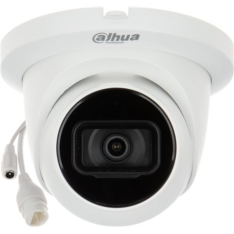 DAHUA IPC-HDW3541TM-AS 2.8mm Dome Camera 5MP