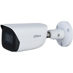 DAHUA IPC-HFW3541E-AS 2.8mm Bullet Camera 5MP