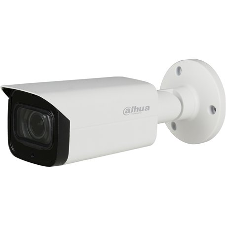Dahua IPC-HFW4239T-ASE-NI 3.6mm IP Bullet Camera 1080p