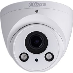 DAHUA IPC-HDW2431R-ZS 2.7mm~13.5mm IP Dome Camera 1080p