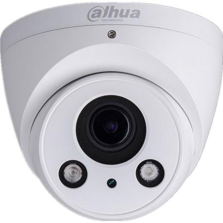 DAHUA IPC-HDW2431R-ZS 2.7mm~13.5mm 1080p ip dome camera