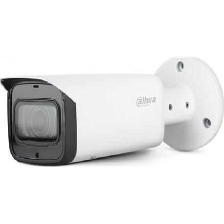 DAHUA IPC-HFW3241T-ZAS 2.7~13.5mm IP Bullet Camera 1080p