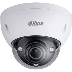 DAHUA IPC-HDBW5231E-ZE 2.7mm~13.5mm IP Dome Camera 1080p