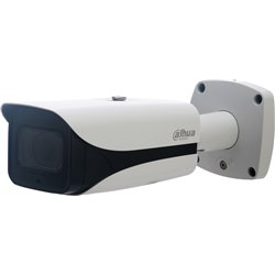 DAHUA IPC-HFW5541E-ZE 2.7~13.5mm IP Bullet Camera 5MP