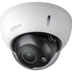 DAHUA IPC-HDBW5831R-ZE 2.7~12.0mm IP Dome Camera 8MP