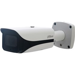 DAHUA IPC-HFW5831E-Z5E 7.0mm~35.0mm IP Bullet Camera 8MP