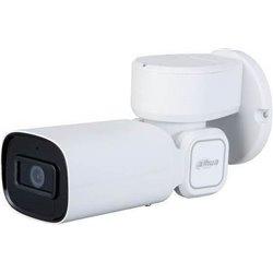 DAHUA PTZ1C203UE-GN IP Bullet Camera 3X 2MP