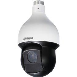 DAHUA SD59225U-HNI PTZ IP Dome Camera 25X 2MP