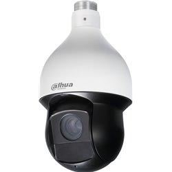 DAHUA SD59230U-HNI 4.5mm~135mm PTZ IP Dome Camera 30X 2MP
