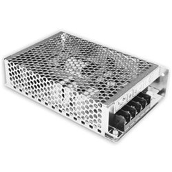 PS5-24V Τροφοδοτικό Θυροτηλεόρασης 2 καλωδίων 2Easy