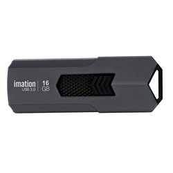 IMATION IRON 16GB USB 3.0 KR03020021