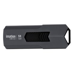 IMATION IRON 64GB USB 3.0 KR03020023