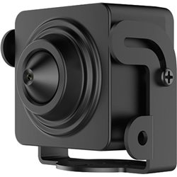 HIKVISION DS-2CD2D21G0-D/NF ip pinhole camera 2MP