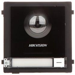 Μπουτονιέρα HIKVISION - DS-KD8003-IME1