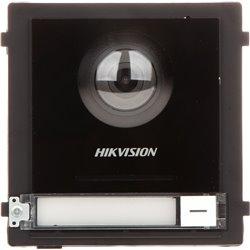 Δικτυακή Μπουτονιέρα HIKVISION - DS-KD8003-IME1