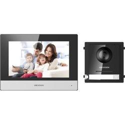 HIKVISION DS-KIS602 - IP Video Intercom Kit